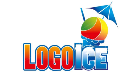 desain logo murah sekali