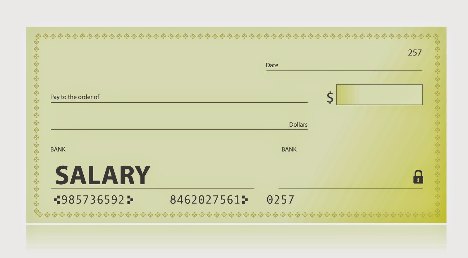 Our Last Salary Survey Was Published In 2011 And We Are Currently Collecting Data For 2014 Please Sign Up The Soon