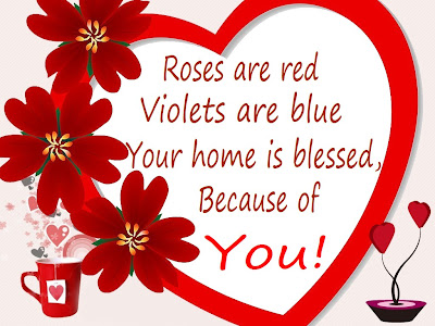 Valentines 2015 day messages, love sms for valentine