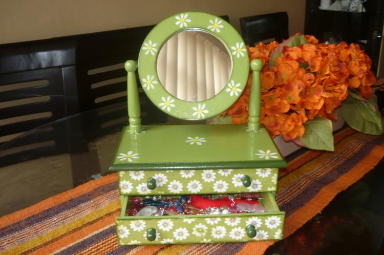 Hogar decoraci n y dise o objetos de decoracion for Decoracion hogar diseno