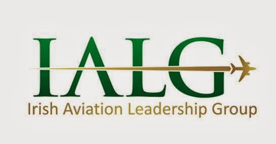 Irish Aviation Leadership Group
