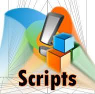 los mejores script para MSN plus