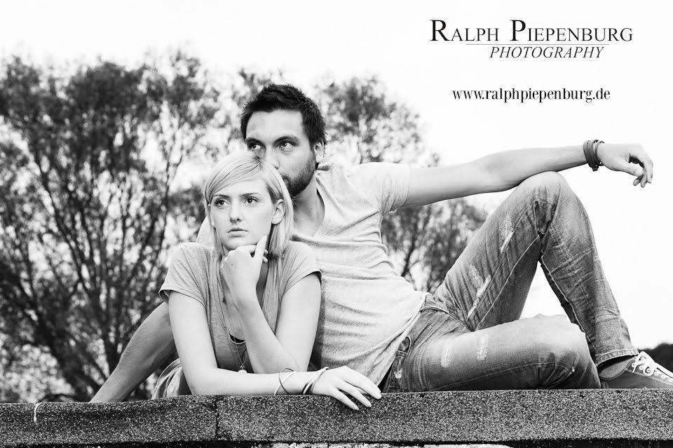 Ralph Piepenburg Photography - The Blog