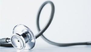 Cermat Memilih Asuransi Kesehatan