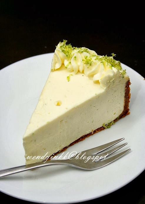 Image Result For No Bake Cheesecake With Sour