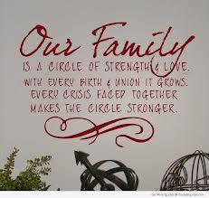 Family Quotes Love, Quotes On Family Love, Quotes About Family Love, Love Family  Quotes, Family Love Quotes, Quote On Family Love, Quotes On Love And Family  ...