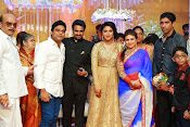 Amala paul vijay reception-thumbnail-12