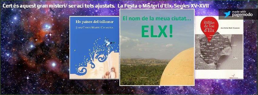 Extrem Sud del País Valencià: d'Elx a Guardamar
