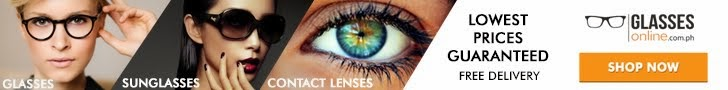 Contact Lenses and Eyewear