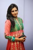 Shamili gorgeous looking photos-thumbnail-8