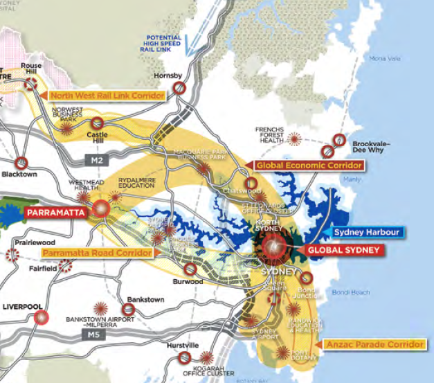 sydney metro plan 2036600025 - photo#25
