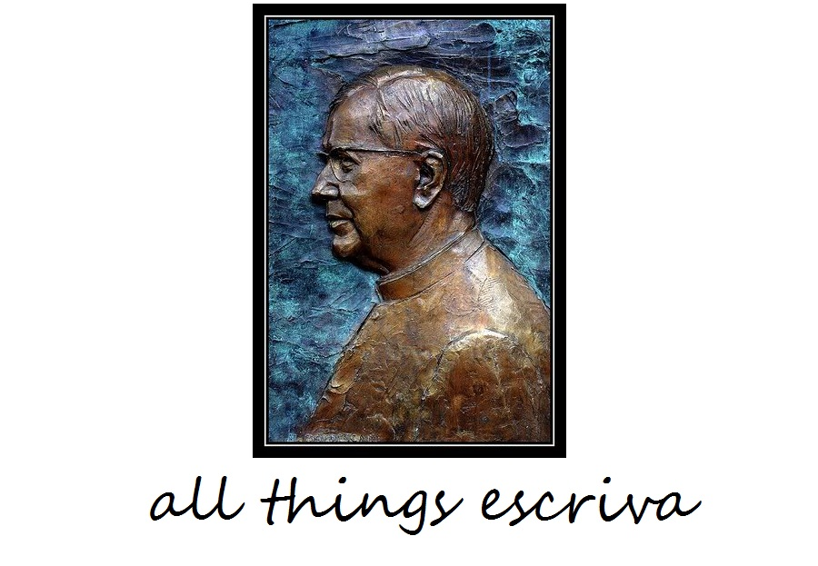 All Things Escriva