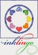 Inklingo
