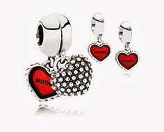 http://www.pandora.net/en-us/explore/products/charms#!790950EN27/theme/~60