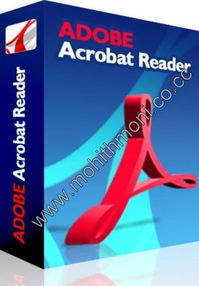 RA.One - DVDScr (Best Print Till Now) - XviD -DDR - D 3 V i L (www.MastiTorrents.Com)