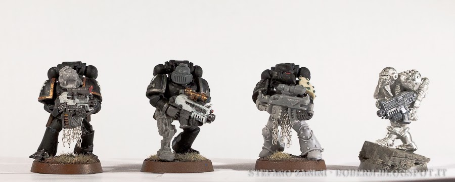 Iron-Hands-conversion-22.jpg