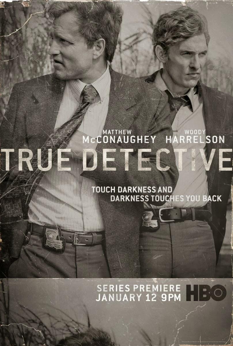 True_Detective_TV_Series