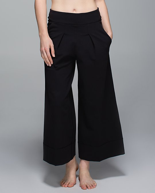 lululemon for-the-yin-pant
