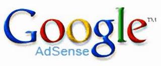 Google adsense, jasa adsense murah, jasa pembuatan akun google adsense, jasa akun google adsense, jasa jasa akun adsense murah, jasa akun google adsense murah, jasa pembuatan akun adsense, jasa pembuatan akun adsense murah, google adsense murah, jasa google adsense cepat, jasa akun google adsense cepat, jasa akun google adsense murah dan cepat, akun adsense, akun google adsense, pin google adsense