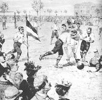 Sejarah+Permainan+Sepak+Bola
