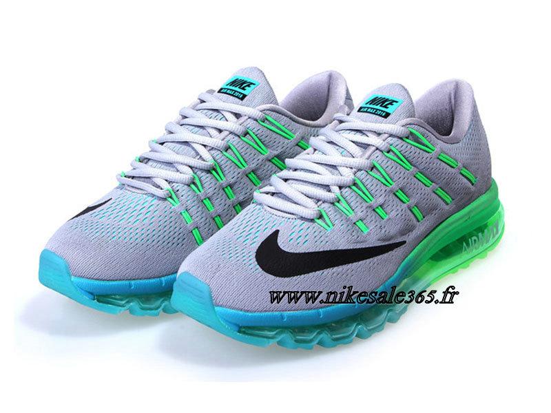 Nike Air Veer (GS) Chaussure de Training Nike Pour Femme Rose Gris Nike Training 244c7a