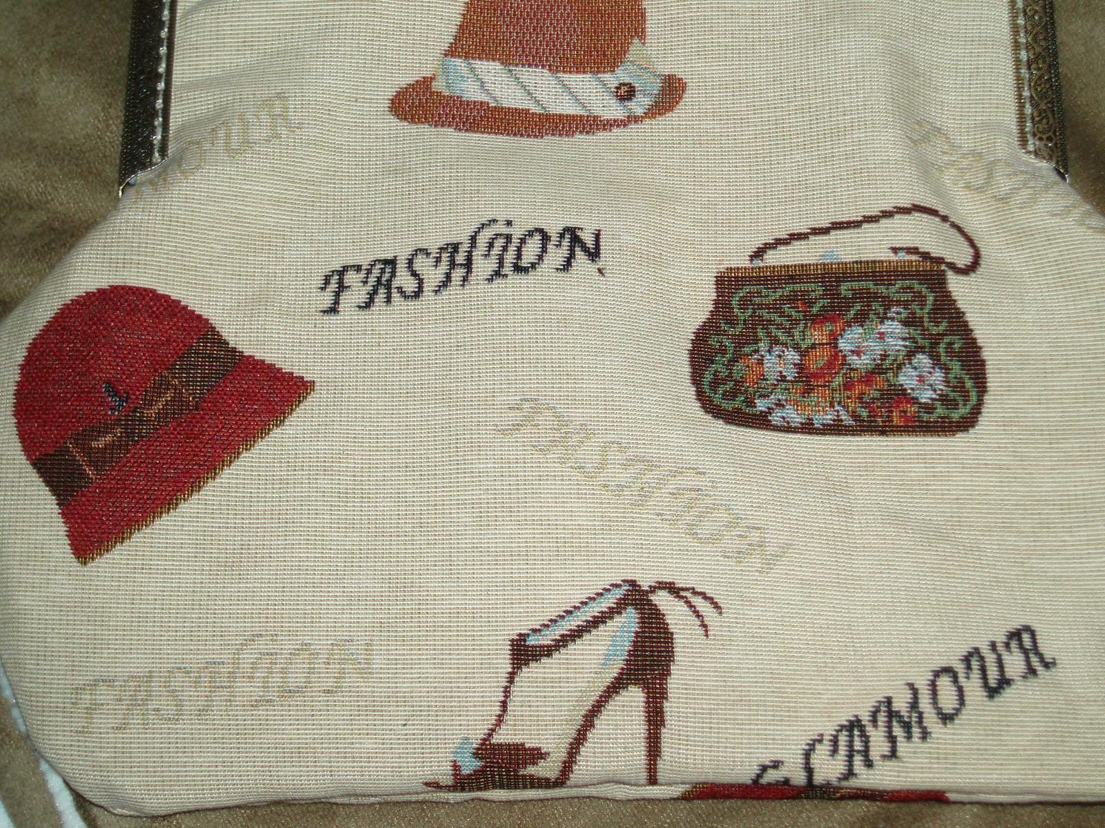El blog de nora con todo el glamour tela de tapiceria for Telas tapiceria ikea