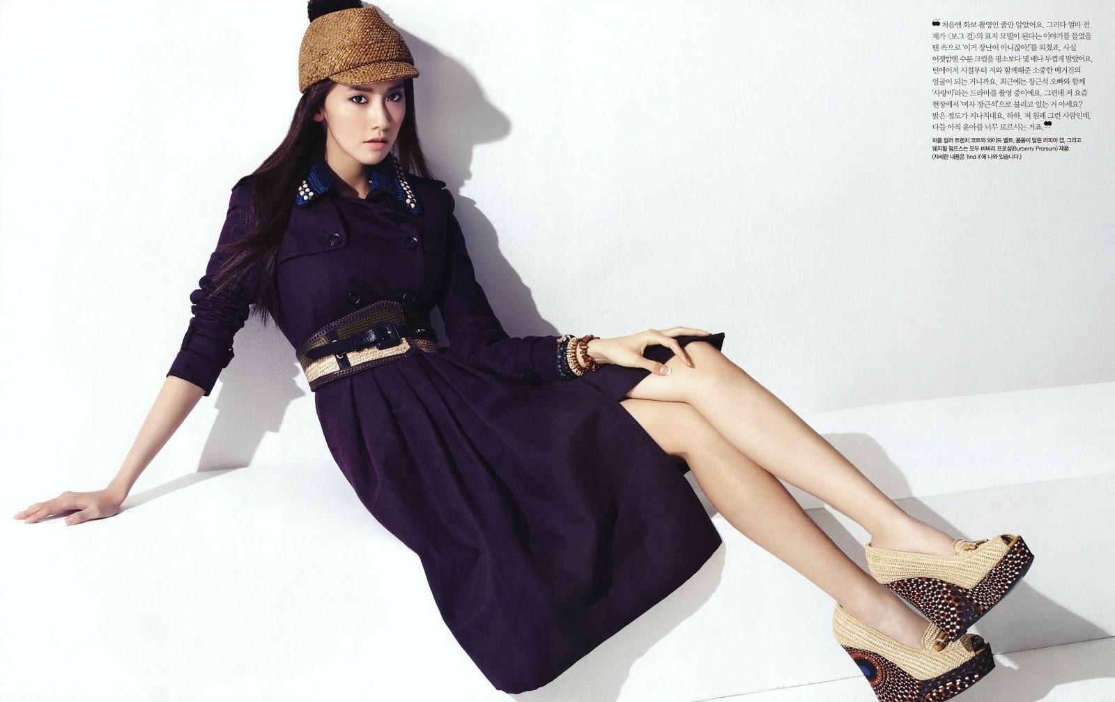 http://4.bp.blogspot.com/-FM6p29RTAJY/UO6lKWwW1MI/AAAAAAAAXPM/opx_SAcAqv4/s1600/SNSD+Yoona+Vogue+Girl+Wallpaper+HD.jpg