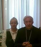 02 ottobre 2009 dott.ssa V.Basciu Visita ufficiale