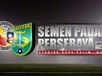 Jadwal SCM Cup 2015 Semen Padang VS Persebaya Surabaya