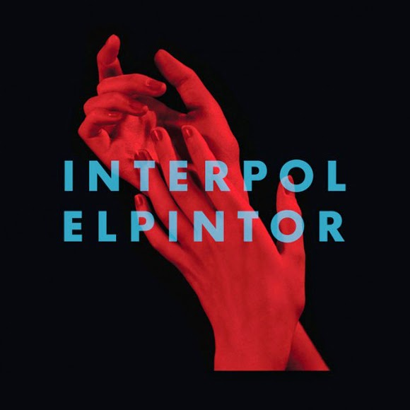 interpol all the rage back home