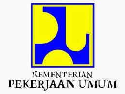 Kementerian Pekerjaan Umum : Cek Pengumuman Hasil Tes TKD & TKB CAT CPNS Tahun 2014