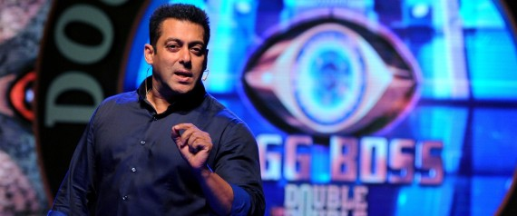 http://www.biggboss92015live.in/2015/10/watch-bigg-boss-9-11-october-2015-full.html