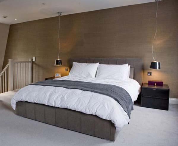 urban bedroom design 2011 fashion world design. Black Bedroom Furniture Sets. Home Design Ideas