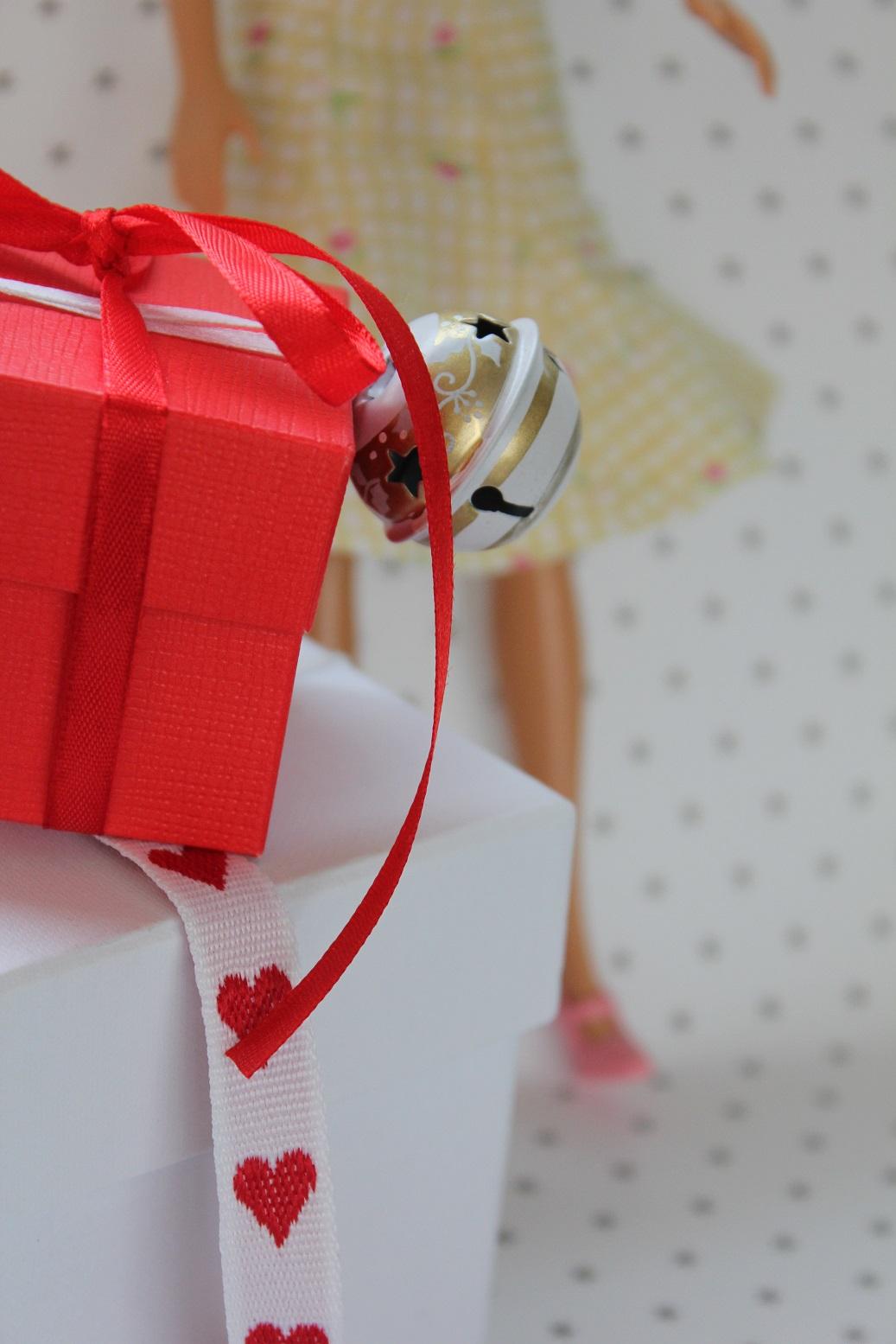 deko impressionen weihnachten im sommerkleid. Black Bedroom Furniture Sets. Home Design Ideas