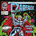 "CZARFACE [Inspectah Deck + 7L & Esoteric]- ""Ka-Bang!"" Ft MF DOOM (Audio)"