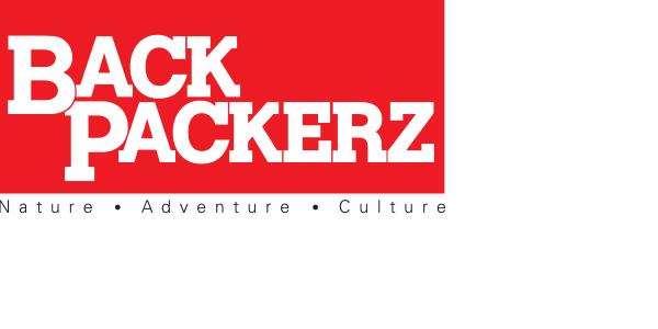 BackPackerz
