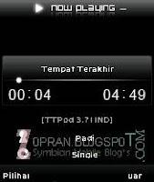 ttpod indo
