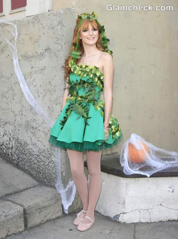 Vladmodel Costume Video | apexwallpapers.com
