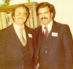 Torrance, California, c. 1977