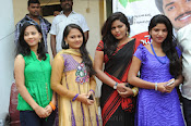 Gundello Guchi Guchi Champake Movie Press Meet-thumbnail-6