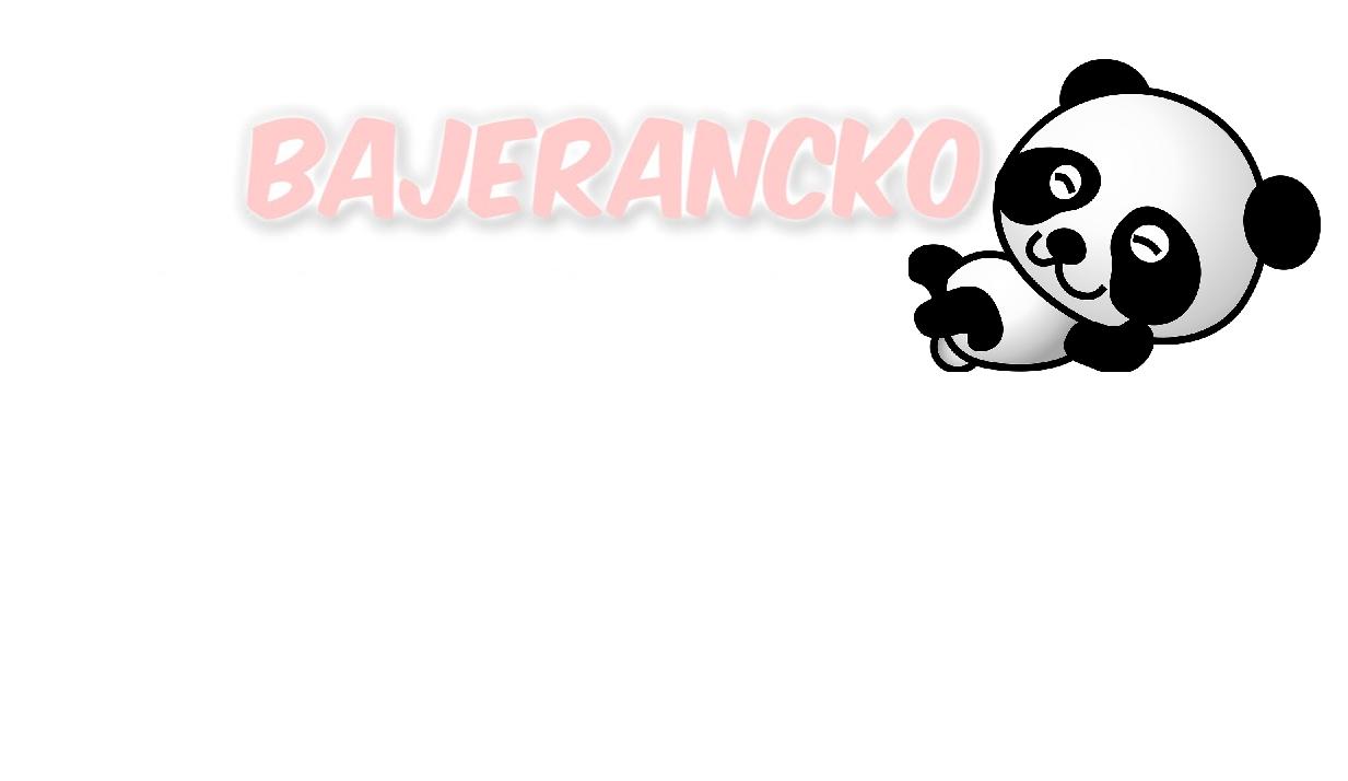 Bajerancko