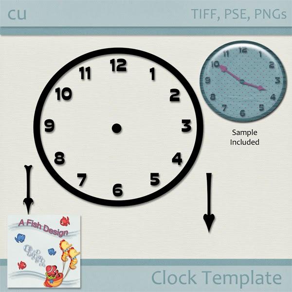 http://4.bp.blogspot.com/-FMK_gP0Ze8s/UyOAq3rDAkI/AAAAAAAACKE/46UB7nWG5t8/s1600/afd_Clock_Preview.jpg