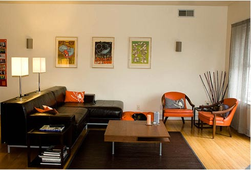 Sitting rooms designs ideas - Different kinds of sitting rooms designs ...