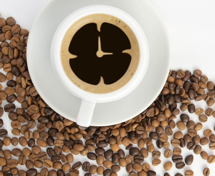 dissertations on caffeine The effects of caffeine on swimming performance in correlation with respiratory function this thesis is submitted in partial satisfaction of the requirements for.
