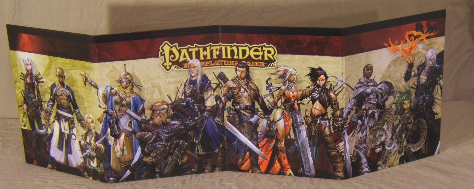 http://www.paperspencils.com/2011/12/03/product-review-pathfinder-gm-screen/
