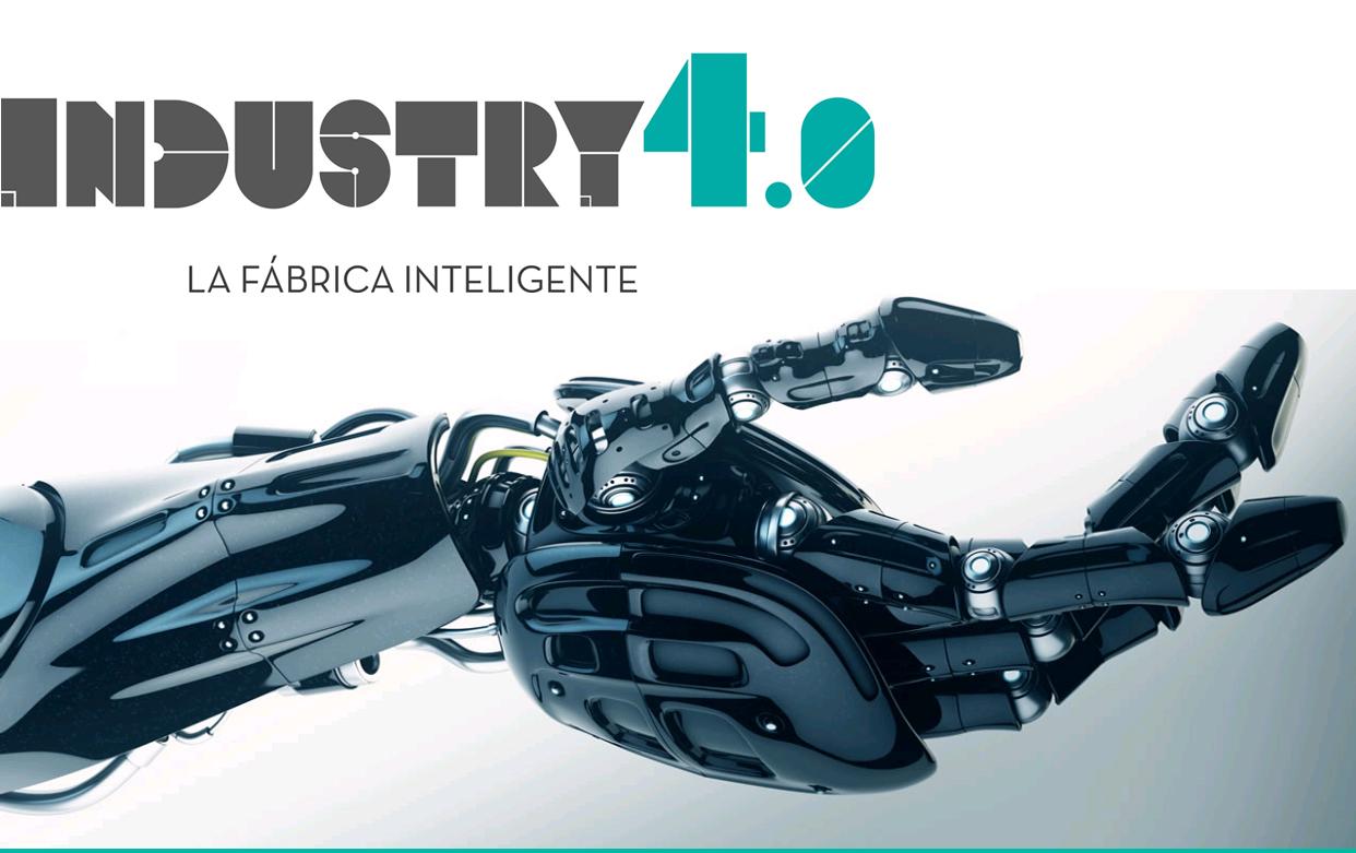 Servizi AREA Industria 4.0 & ICT