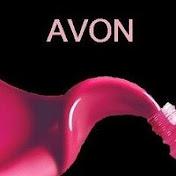 Изучаем следующие каталоги Avon