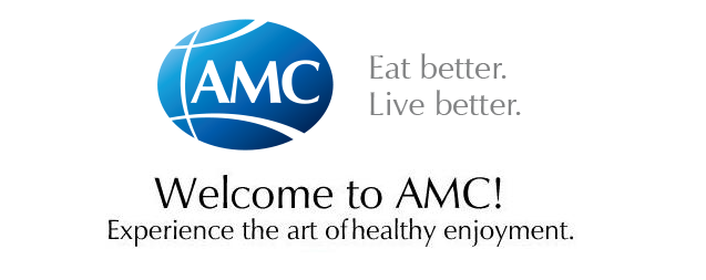 AMC (Allied Metalcraft Corporation Sdn Bhd) Penang Branch - AMC Cookware Malaysia