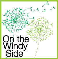 On the Windy Side