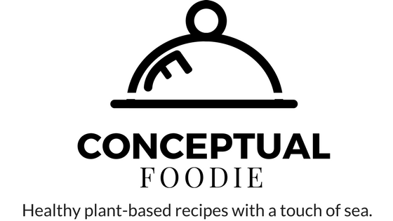 Conceptual Foodie
